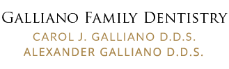 Galliano Family Dentistry Baton Rouge LA