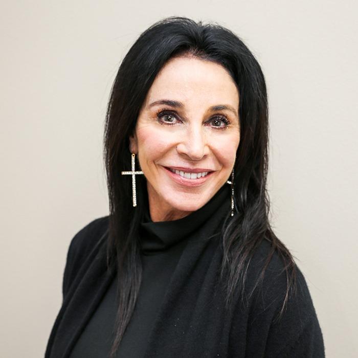 Karen Galliano