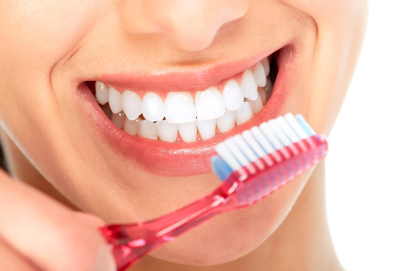 cosmetic dental work galliano family dentistry
