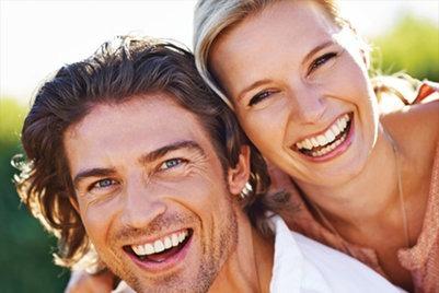dental implants in baton rouge