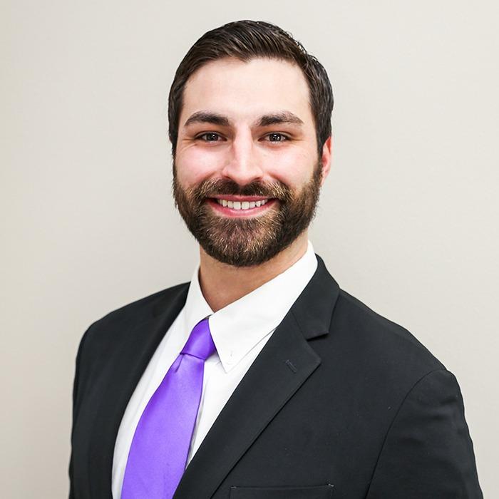 Dr. Alex Galliano